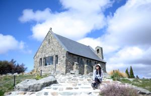 【凯库拉图片】宝藏攻略!上帝看到了新西兰后,再按它的样子建造了天堂。2015年中秋加国庆13天南岛自驾。