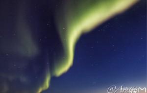 【费尔班克斯图片】前方北冰洋 阿拉斯加自驾游记 ❤️