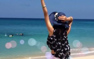 【金巴兰图片】巴厘岛,一周游游!带着老妈去旅行🎀