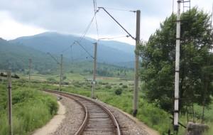 【平壤图片】出了国门,穿越三十年。朝鲜罗先之旅