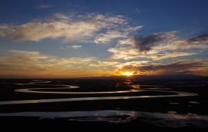 【特克斯图片】除却天山不是云——【新疆天山环线9天行纪】