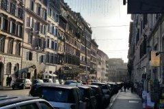 意大利2015——  (冬) 罗马 + (夏)亚得里亚海