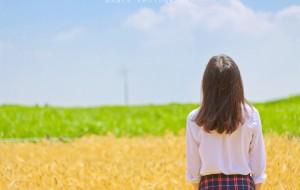 【釜山图片】请回答2016,一段吹着风的好日子,一段与青春有关的心跳回忆(釜山首尔双城记)