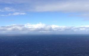【约翰内斯堡图片】~山北水南,非比幸运~【开普敦】