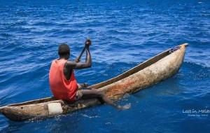 【津巴布韦图片】关于非洲的一些记忆