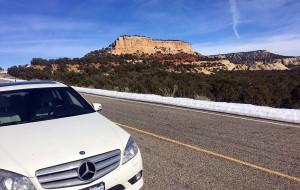 【科罗拉多州图片】美利坚,人类的希望:自驾13天横跨美国中部(图多慎入)