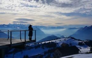 【蒙特勒图片】【瑞士】瑞士的美,欣赏一次绝对不够❤苏黎世/卢塞恩/因特拉肯/伯尔尼/采尔马特/洛桑/日内瓦