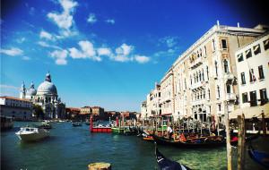 【五渔村图片】欧洲浪漫天堂花园--意大利文艺清新之旅(罗马梵蒂冈佛罗伦萨比萨五渔村米兰威尼斯)