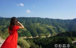 【柳江图片】国庆自驾深入桂黔,来一场不一样的广西,贵州游。