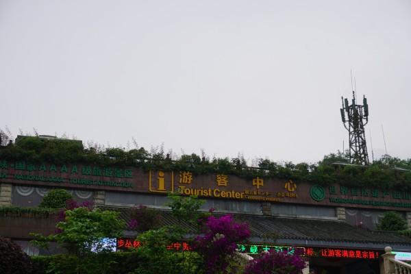四川人口有多少_雅安有多少人口