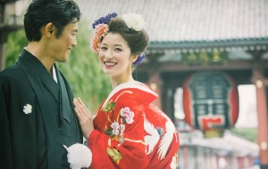 【名古屋图片】走进日本爱知,邂逅一座名古屋城。