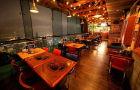 香港 太平山阿甘虾餐厅美食餐券(免打印电子票)