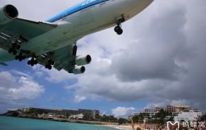 【加勒比海图片】加勒比海邮轮游