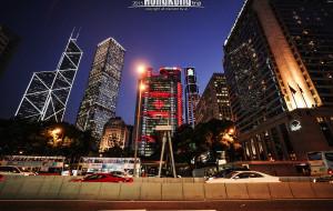 【离岛图片】2015香港+南丫岛3日2夜之旅【超多图的说。。流量紧张者慎入】