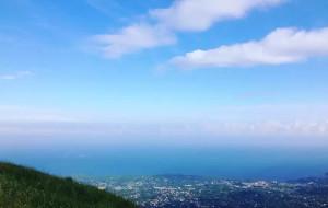 【热海市图片】【伊豆】靠着温泉和蓝天治愈自己