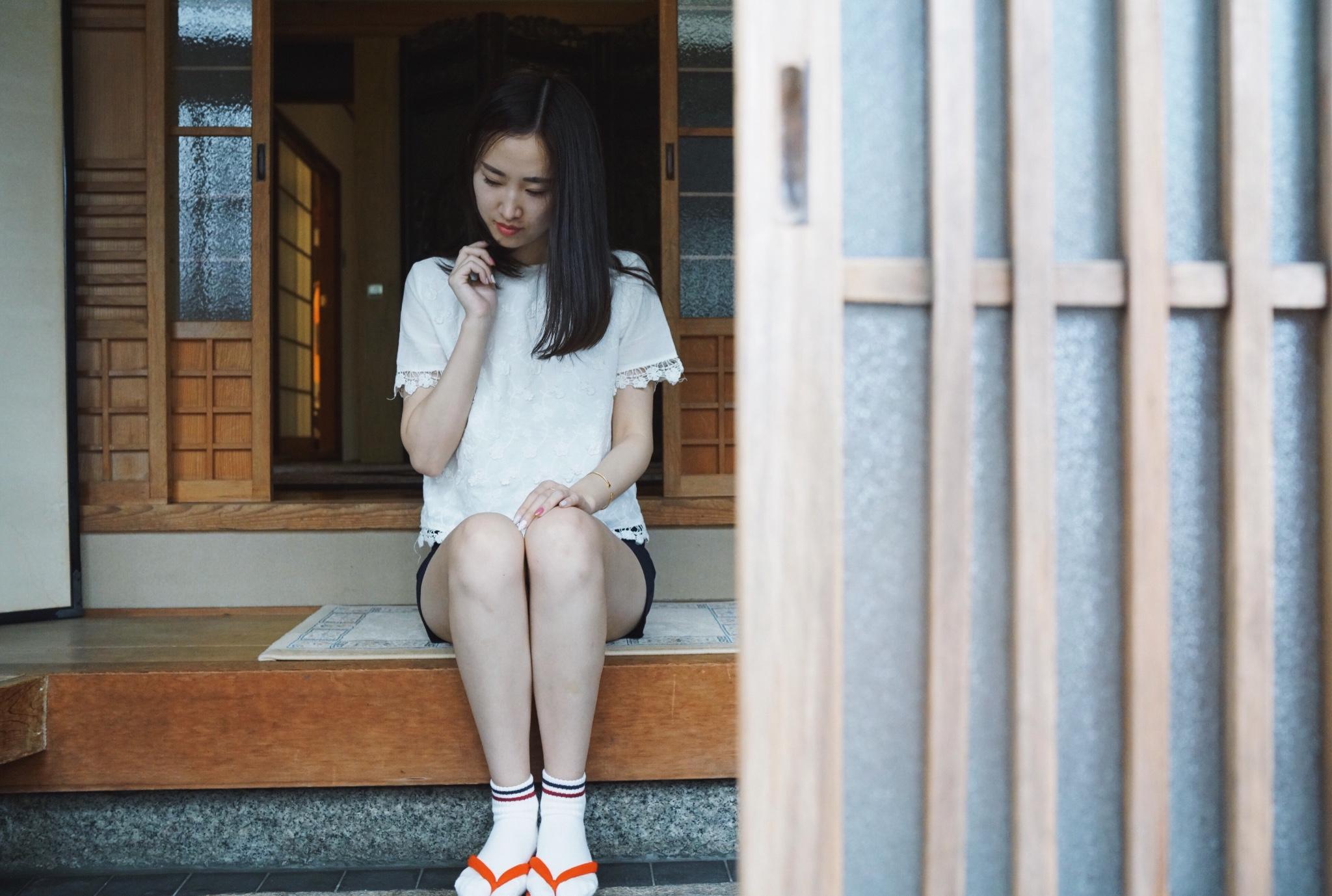 Shiori-an