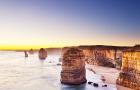 澳洲東海岸經典雙城10日自駕定制游(走進悉尼藝術殿堂+墨爾本市區漫走+菲利普島邂逅企鵝+自駕最美大洋路+悉尼血拼)