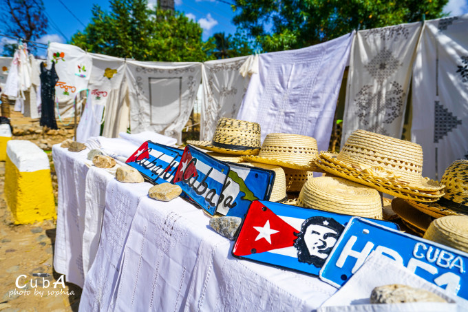 古巴的国民经济总量_古巴比伦空中花园