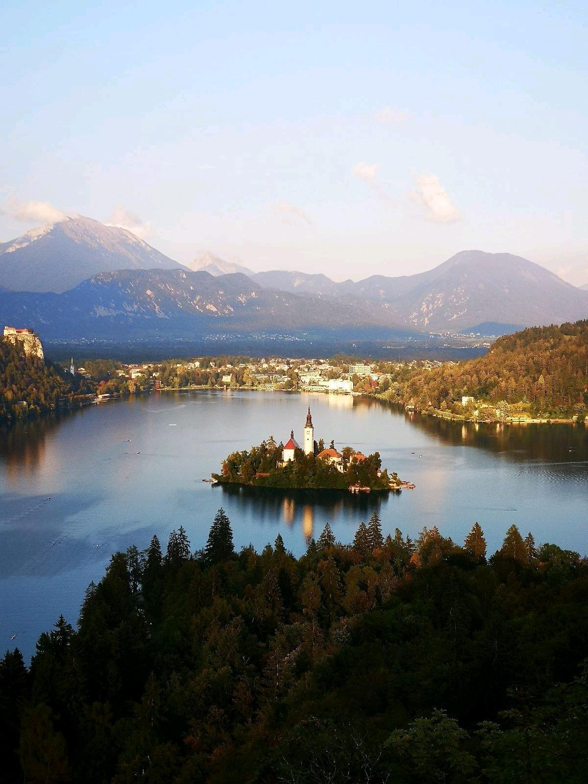 法国首都是_2019斯洛文尼亚旅游攻略,斯洛文尼亚自由行攻略,马蜂窝