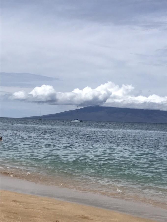 茂宜島自助遊攻略