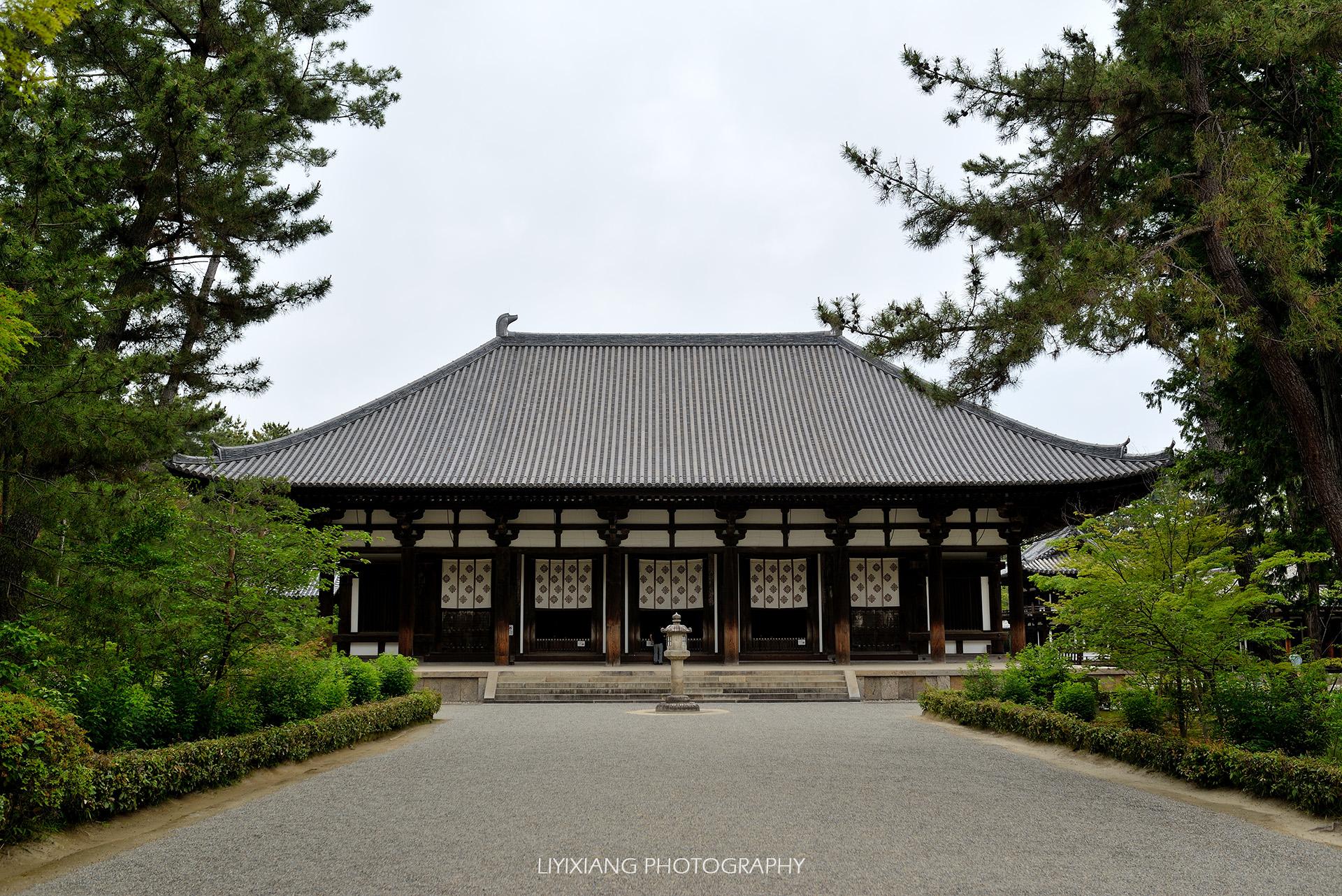 記念 過去 京都