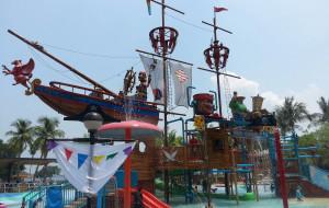 新加坡娱乐-奇幻乐园