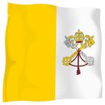 Cittàdel Vaticano
