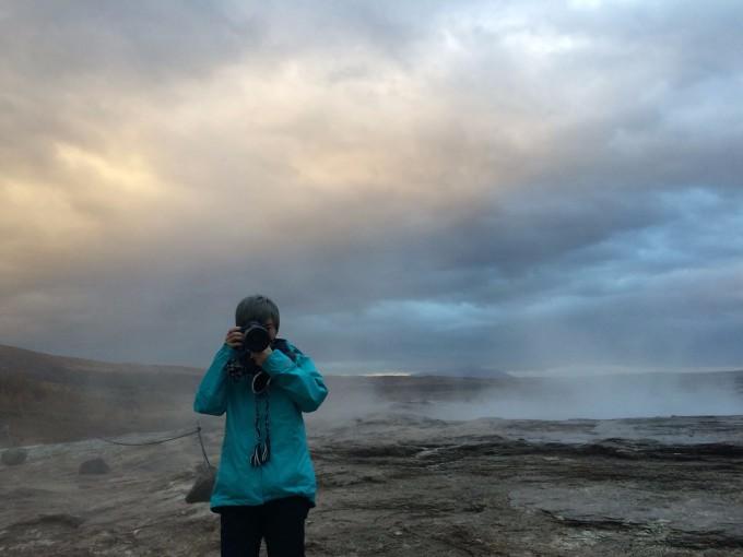 冰岛十月,super 接地气三人环岛13日自驾游(。 ˇ∀ˇ ) 5ed514ebd2371